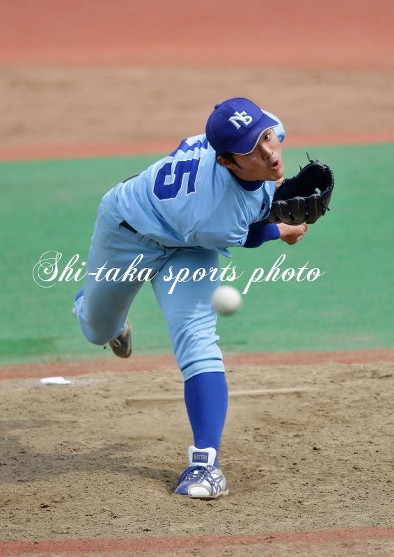 松本航の画像 p1_26