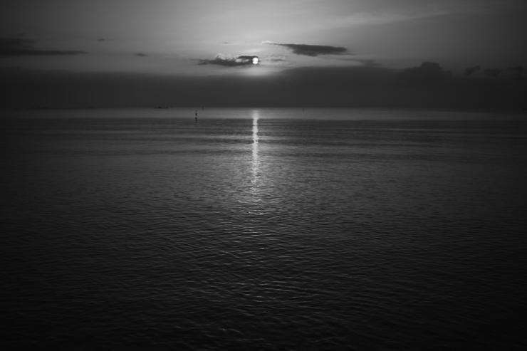 琵琶湖 5 (3カット)_e0342136_13403609.jpg