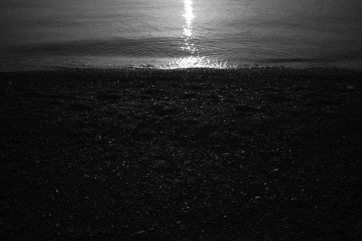 琵琶湖 6 (3カット)_e0342136_13421706.jpg