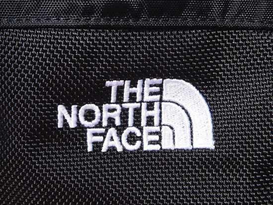 The North Face 2016年春夏モデル その3_f0333938_16250099.jpg