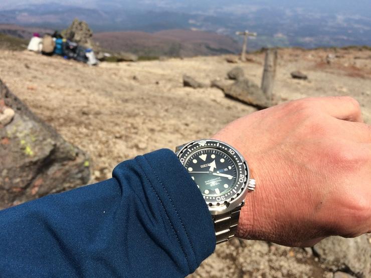 sbbn031を登山で使う_b0233441_17465840.jpg