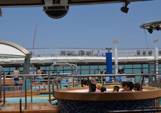 船内にて~_e0098241_10252064.jpg