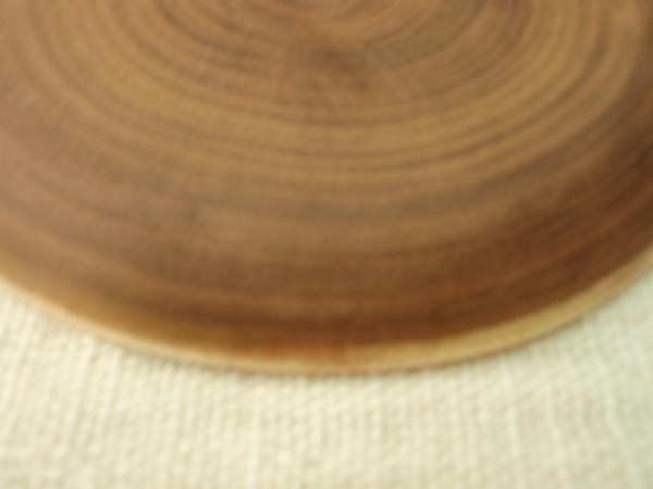 安彦年朗さんのお玉、茶托、シェード_b0132442_16532182.jpg