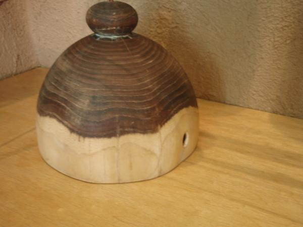 安彦年朗さんのお玉、茶托、シェード_b0132442_16544253.jpg