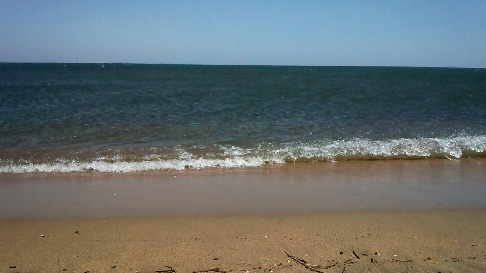 散歩「久しぶりに海へ」_b0362459_21393492.jpg