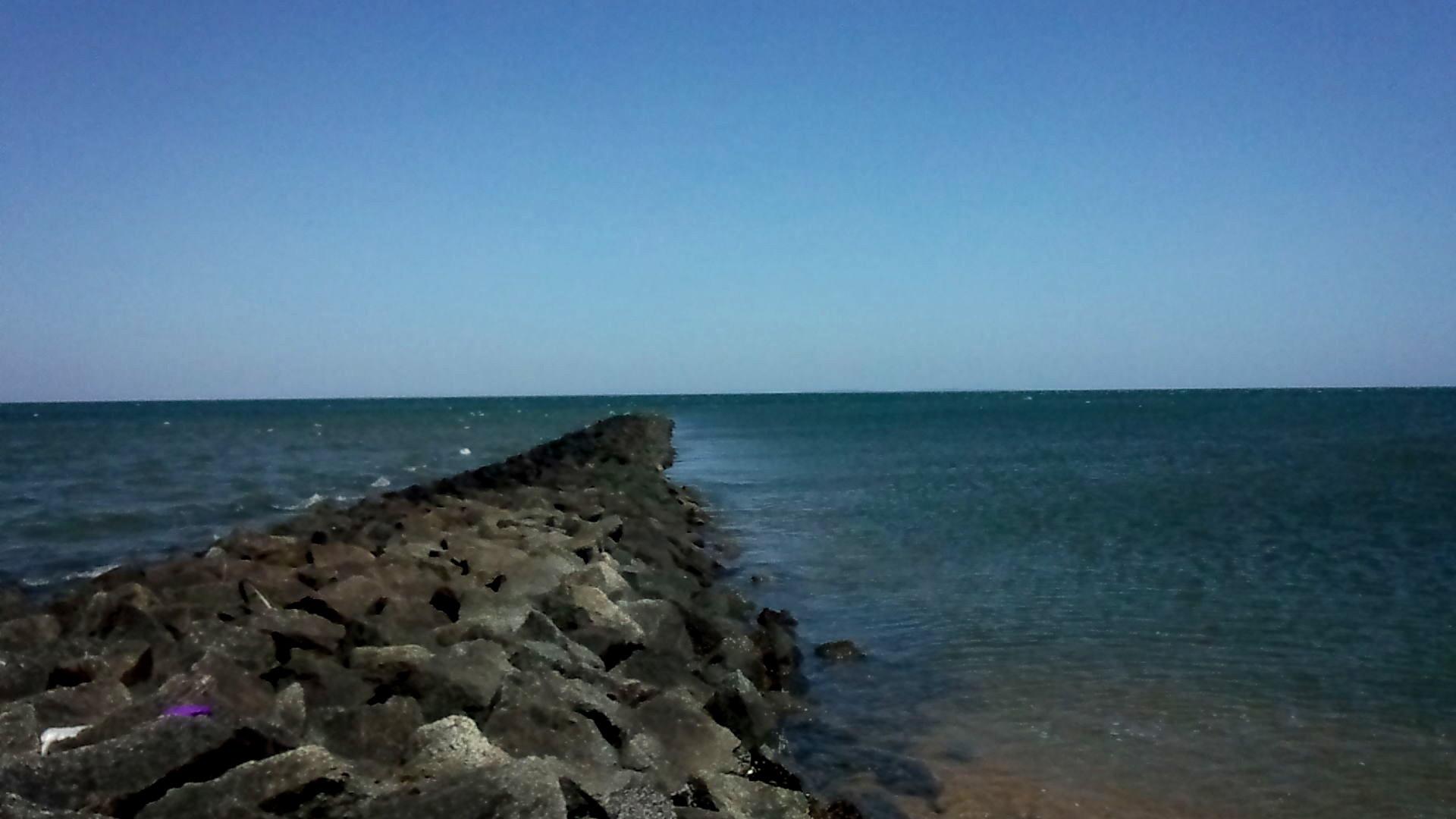 散歩「久しぶりに海へ」_b0362459_21393867.jpg
