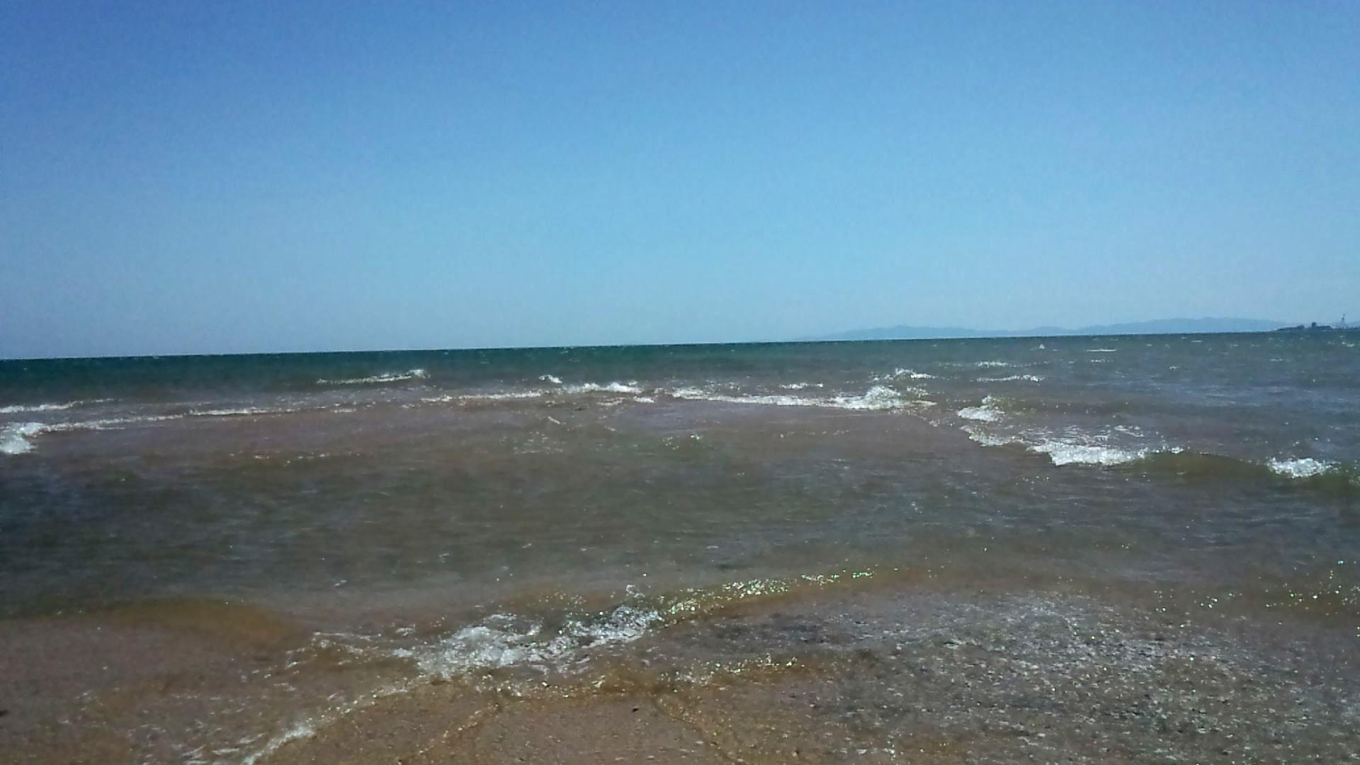 散歩「久しぶりに海へ」_b0362459_21394281.jpg