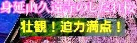c0119160_1515346.jpg