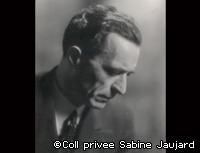 b0189364_19395239.jpg