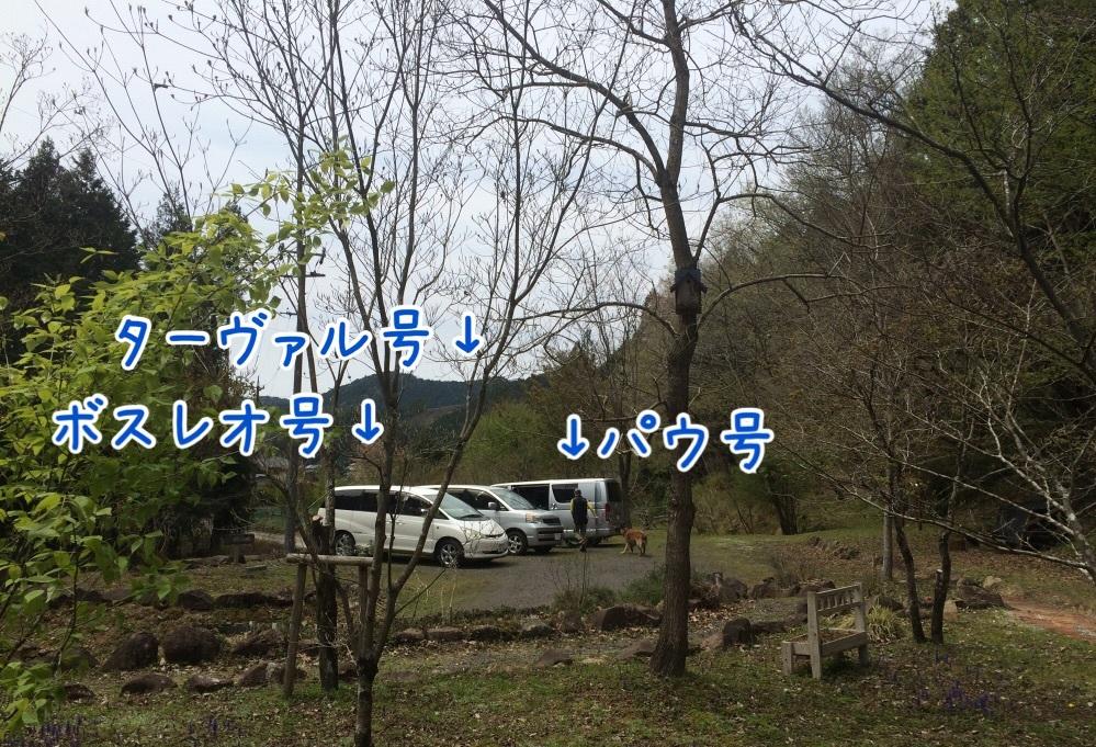b0351164_16461803.jpg