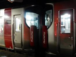 4両の227系に乗った_e0175370_2148388.jpg