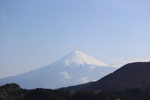 富士山_e0340671_09452179.jpg