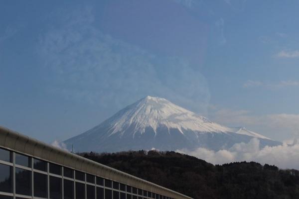 富士山_e0340671_09453047.jpg