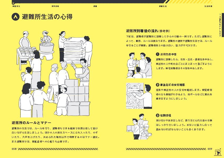 ▼「東京防災」(PDF版)_d0017381_11161111.jpg