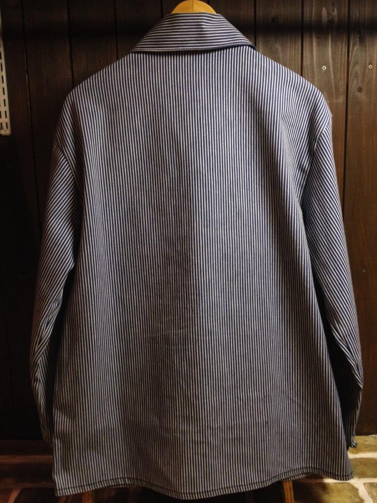 神戸店4/20(水)ヴィンテージ&スーペリア入荷!#1 50\'s Sweet-Orr D\'Stock Canvas CoverAll,10\'s OverAll!! _c0078587_131839100.jpg