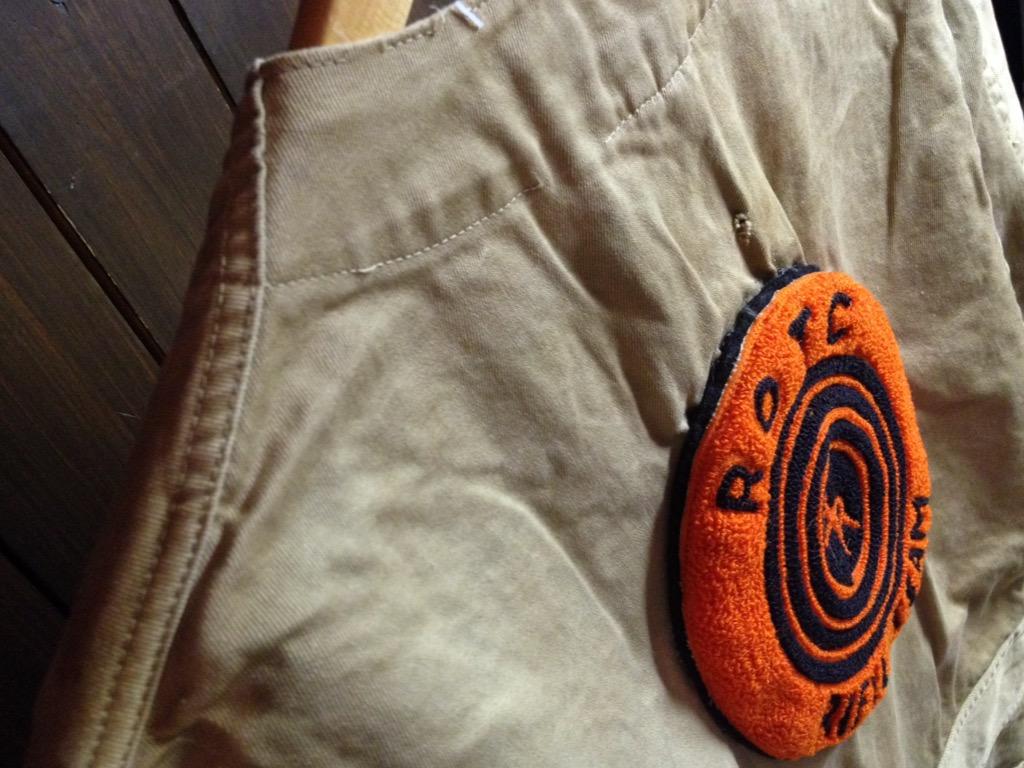神戸店4/20(水)ヴィンテージ&スーペリア入荷!#1 50\'s Sweet-Orr D\'Stock Canvas CoverAll,10\'s OverAll!! _c0078587_13195796.jpg