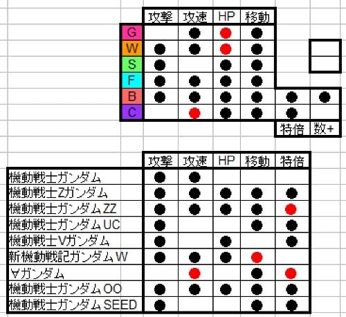 c0224791_1840553.jpg