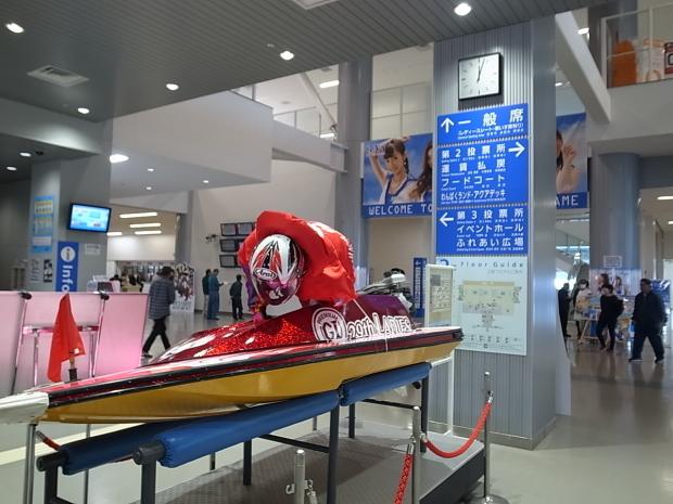 丸亀城ほか丸亀市散策_f0197703_11561530.jpg