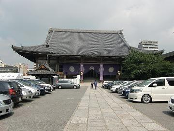 寺社の移転(明暦の大火)_c0187004_10004921.jpg