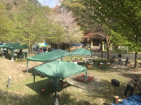 たんぽり荘春祭り2016_e0115904_05020532.jpg