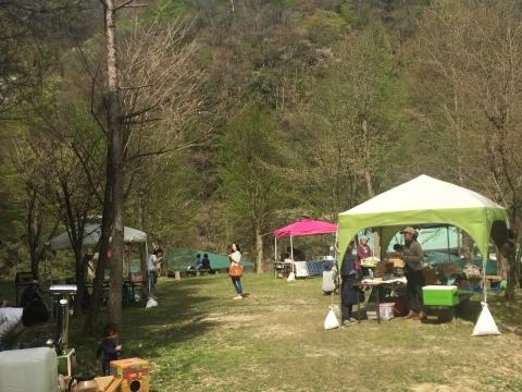 たんぽり荘春祭り2016_e0115904_05200510.jpg