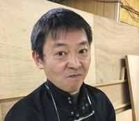 キャスト紹介 ☆戸松遥さん☆_e0091114_19423541.jpg