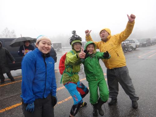 ENS#1 富士見高原〜_e0069415_12070547.jpg