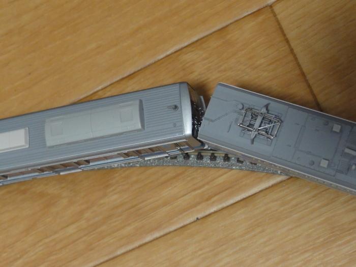 GM小田急クヤ31 テクノインスペクター入線_a0359818_20094778.jpg