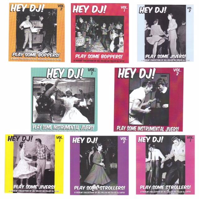 HEY DJ! _c0289919_18112251.jpg