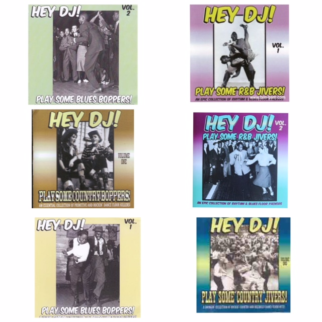 HEY DJ! _c0289919_18114231.jpg