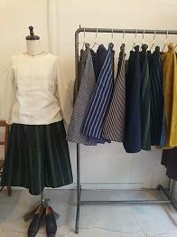 ヤンマのお洋服_f0120026_16042290.jpg