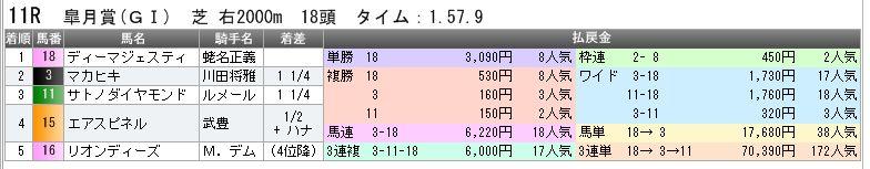 c0030536_1051491.jpg