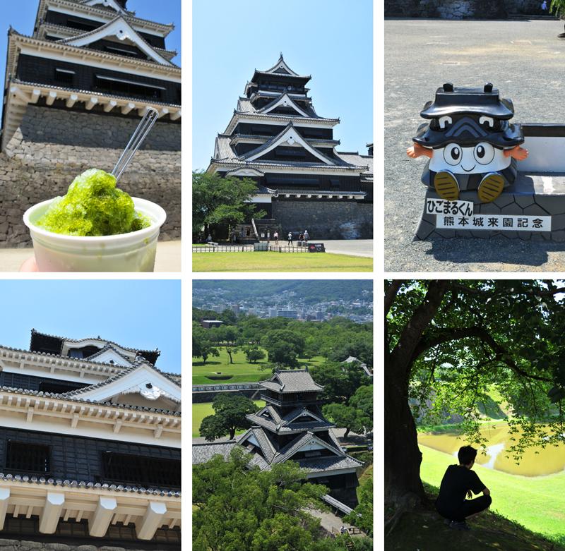 2010年の熊本城_a0003650_9305444.jpg