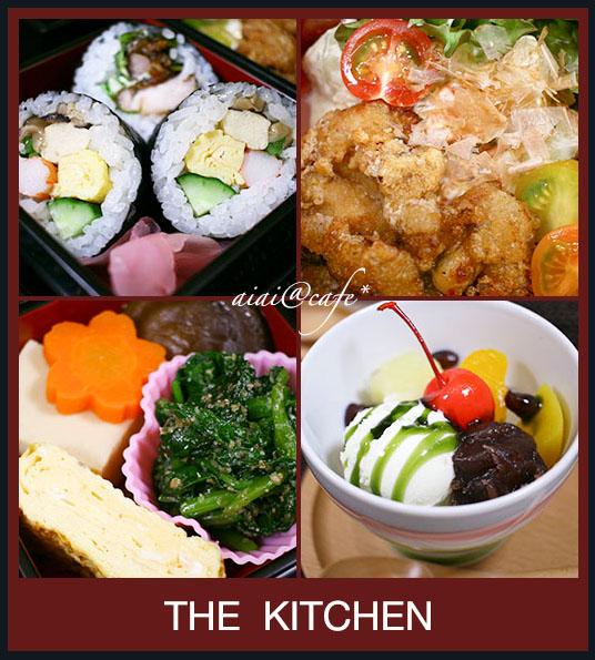 お弁当を作ろう!5月のレッスンメニューのご案内_a0056451_18103848.jpg