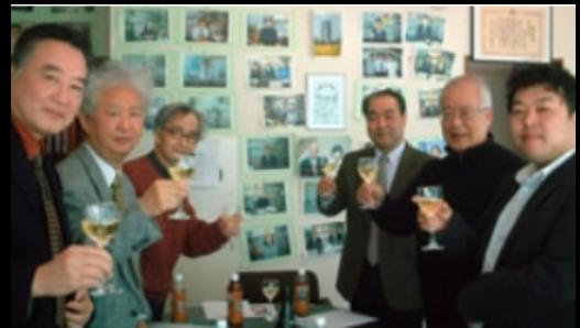 NPO法人科学映像館を支える会は10年前にスタートしました。 _b0115553_081263.png