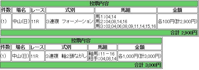 e0052353_0205113.jpg
