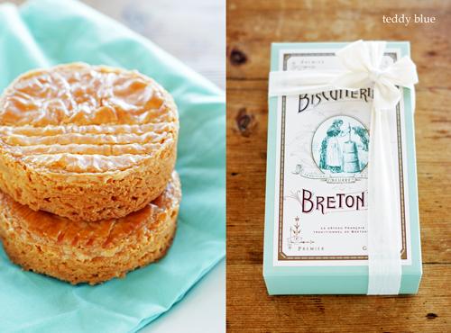 biscuiterie bretonne ビスキュイテリエ ブルトンヌ_e0253364_1136366.jpg