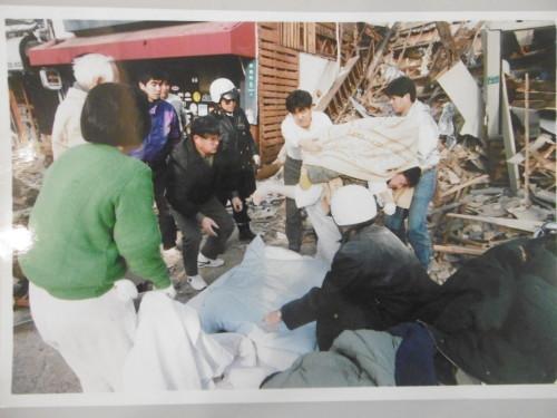 熊本の地震に思う事_f0205367_17292294.jpg