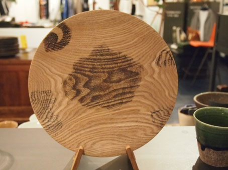 木の器の扱いって難しくない?_b0322280_16433534.jpg
