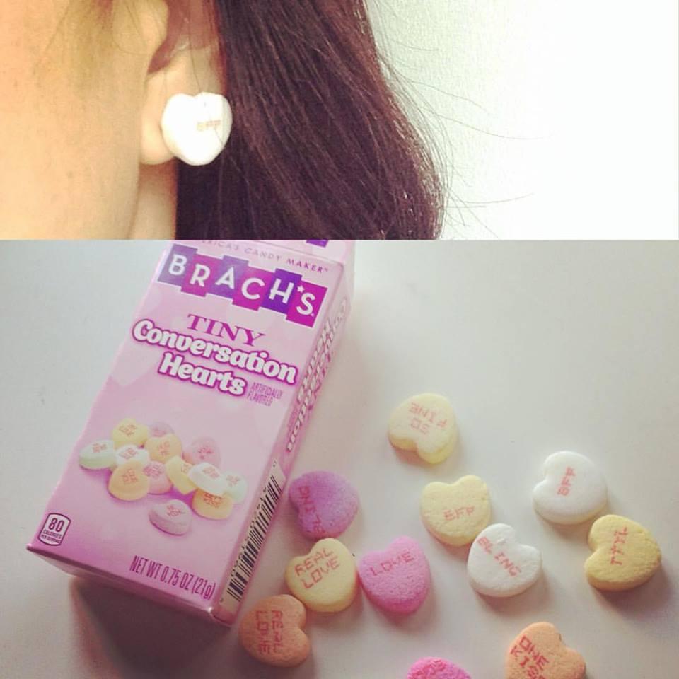 Convesation Hearts♡_b0195783_9432234.jpg