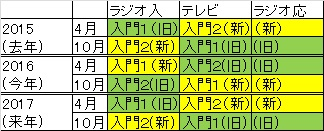 c0059093_1421439.jpg