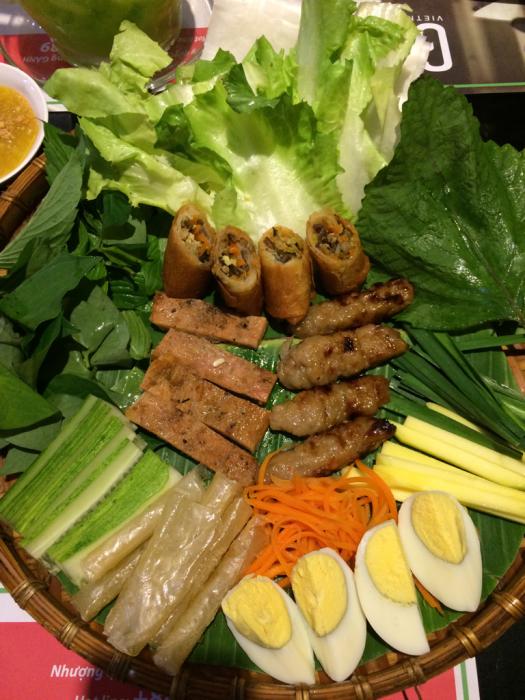 ベトナム_c0154399_20372280.jpg