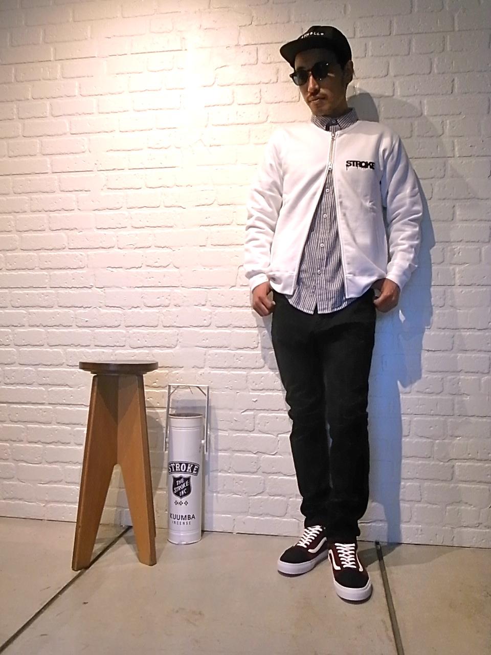 STROKE style sample_d0101000_042532.jpg