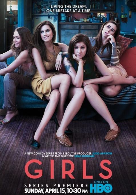 米ドラマ「GIRLS」シーズン5第3話、第5話の日本ロケ・シーンまとめ_b0007805_7524863.jpg