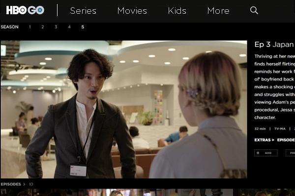 米ドラマ「GIRLS」シーズン5第3話、第5話の日本ロケ・シーンまとめ_b0007805_9202691.jpg