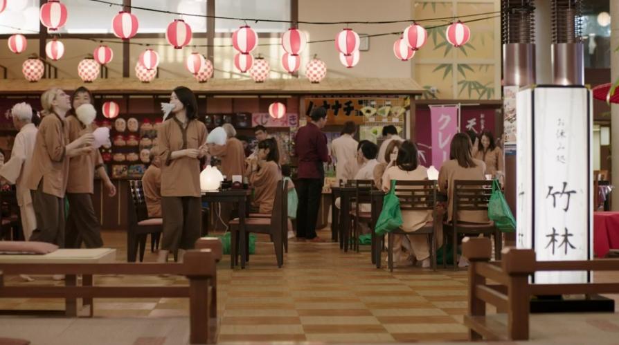 米ドラマ「GIRLS」シーズン5第3話、第5話の日本ロケ・シーンまとめ_b0007805_9372682.jpg