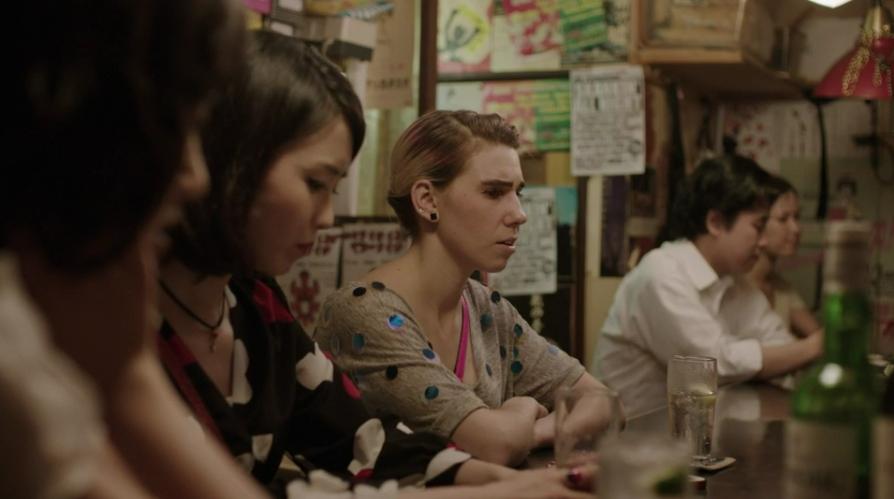 米ドラマ「GIRLS」シーズン5第3話、第5話の日本ロケ・シーンまとめ_b0007805_9452121.jpg