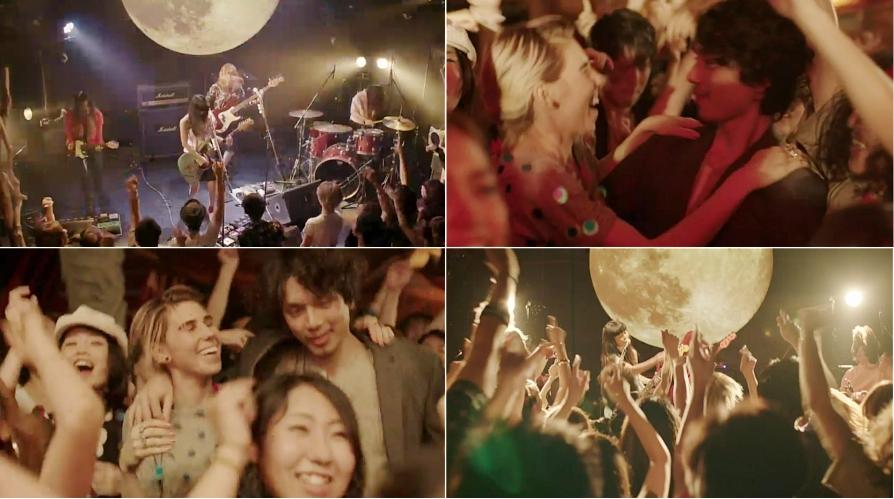 米ドラマ「GIRLS」シーズン5第3話、第5話の日本ロケ・シーンまとめ_b0007805_9491371.jpg