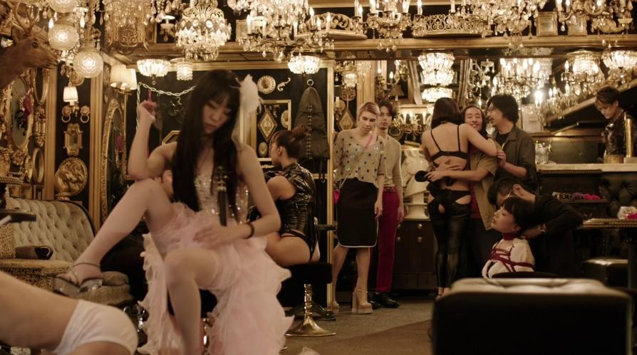 米ドラマ「GIRLS」シーズン5第3話、第5話の日本ロケ・シーンまとめ_b0007805_9494021.jpg