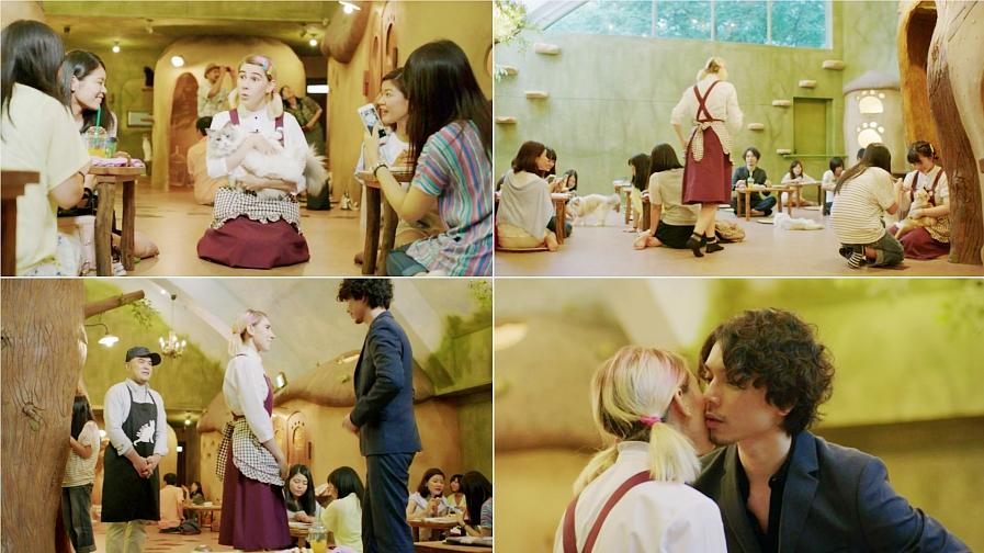 米ドラマ「GIRLS」シーズン5第3話、第5話の日本ロケ・シーンまとめ_b0007805_9502160.jpg